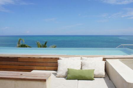 Tulum Luxury Villa Rentals Riviera Maya