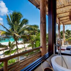 Playa del Carmen Luxury Villa Rentals
